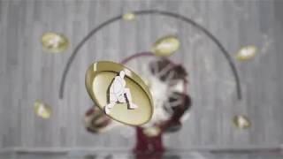 Данки на любой вкус – в видеообзоре матча Стяуа – Черкаськи Мавпы