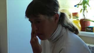 Разговор по душам (часть 6)  Матронин дом: взгляд изнутри
