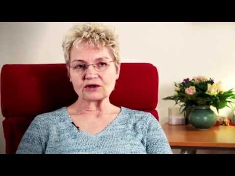 Behandlung von Prostatitis Chelyabinsk Forum