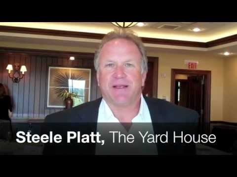 Sample video for Steele Platt