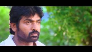 Vanmham - Official Trailer | Vijay Sethupathi, Kreshna | SS Thaman