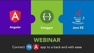 Use APIs With Swagger   Connect A TypeScript Angular App To A Backend With Ease