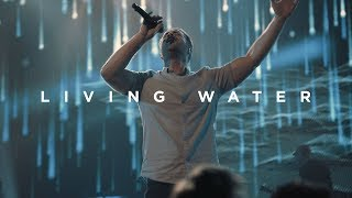 Living Water | Live | GATEWAY