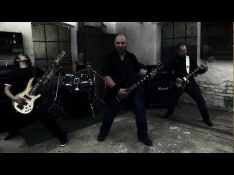 Pike's Edge - Nameless [Official HD]