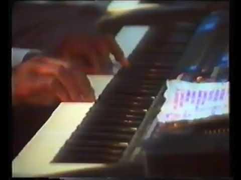 Instrumental Gospel Classics Deeper life Youth Choir  classics