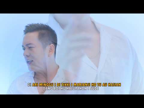 Dorman Manik - Holan Di Angan Angan ( Official Music Video) Mp3