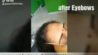 microblading eyebrows in chennai - Kênh video giải trí dành cho