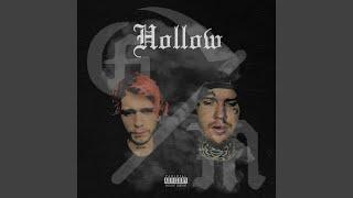 Hollow (feat. Nvtvs)