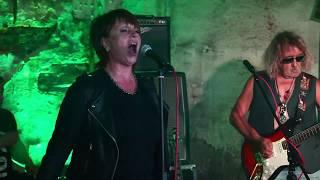Video Rockomotiva - Krásná