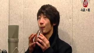 Learn to play xun: Seven Pottery Chinese Xun Flute - Horserace
