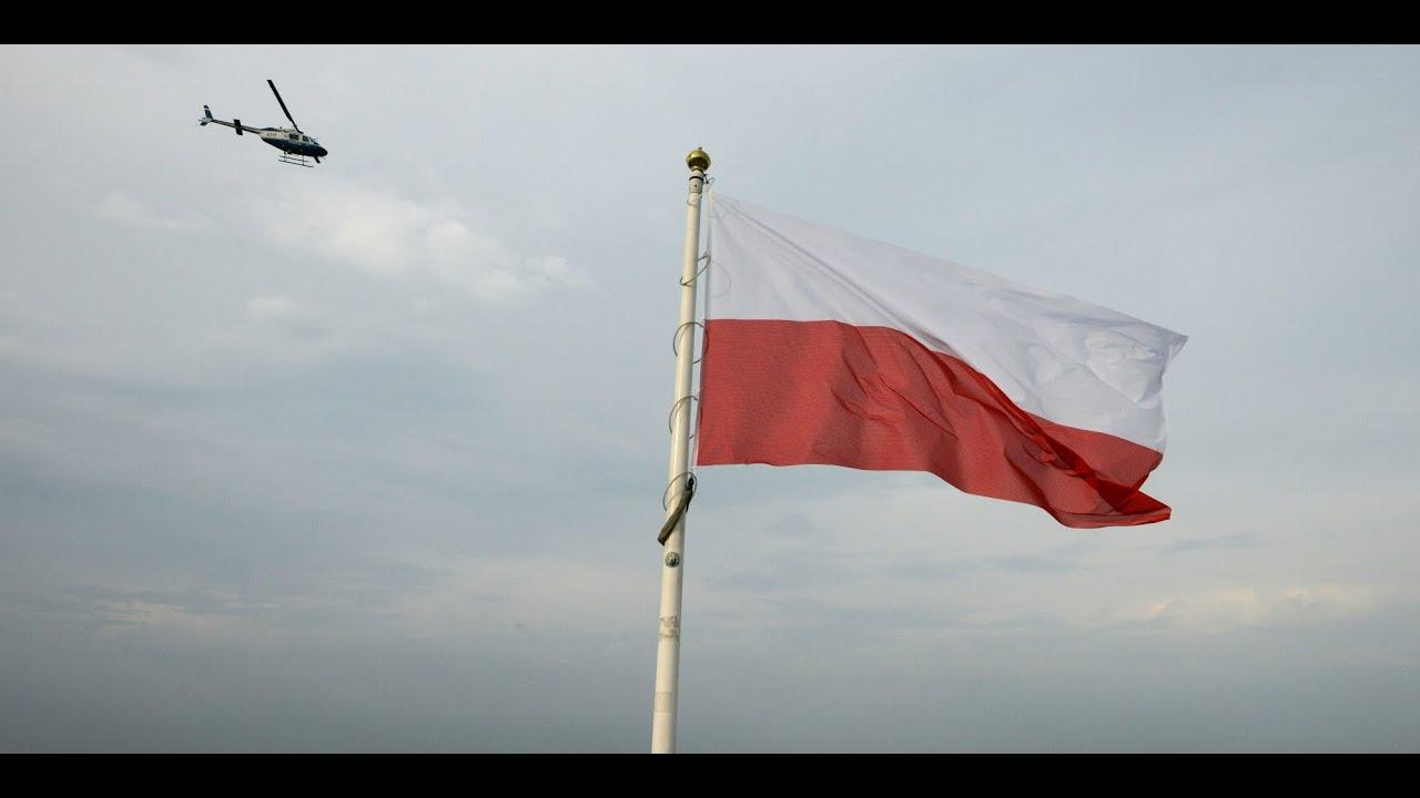 Crise UE-Pologne : comment les dirigeants européens vont tenter d'éteindre le feu