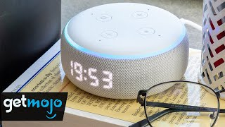 Top 5 Best Alarm Clocks