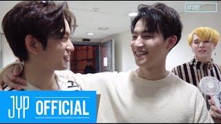 #3분갓세븐_20171015_20