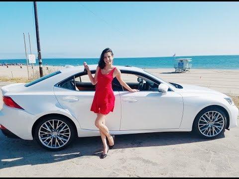 How I Won The CLICKFUNNELS DREAM CAR Affiliate Award!