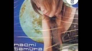 Naomi Tamura - Yuragu Koto Nai Ai