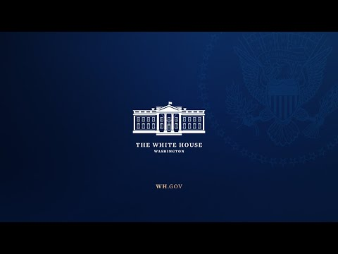 Watch LIVE: President Biden Delivers Remarks On The COVID-19 Response And The State Of Vaccinations
