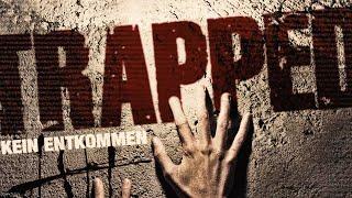 Trapped - Kein Entkommen (2014) [Horror] | ganzer Film (deutsch)