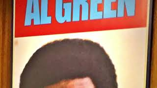 Al Green - Love And Happiness - Bass Concert Hall - Austin, TX - April 24, 2019