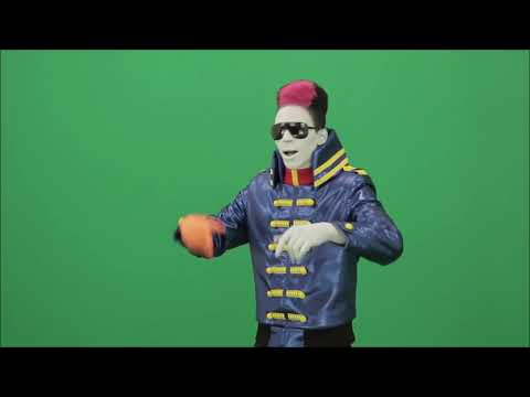 MAKING OF _ I FEEL IT COMING - THE WEEKND FT. DAFT PUNK _ JUST DANCE 2019 [OFFICIAL]