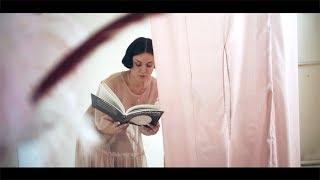 """Film Expérimental """"La Bouche"""""""