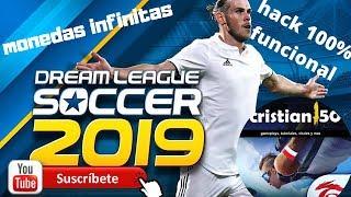 Monedas Gratis Dream League Soccer 2019 免费在线视频最佳电影电视