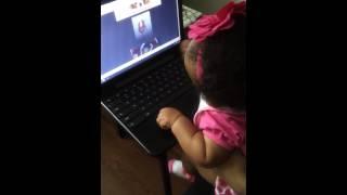Future technology buff! - Video Youtube