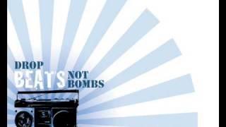 Daniel Bovie & Roy Rox ft Nelson - Love Me (Dub Mix)