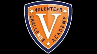 Mel K Whaley interview with Gary Ensminger and Kevin Meadows from TN Volunteer ChalleNGe Academy