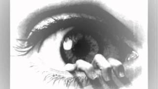 Video IN PUBLIC ILL-Nemožno_0001.wmv