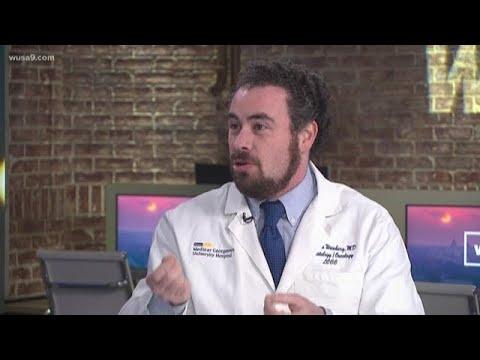 Negi genitale în tratamentul anusului