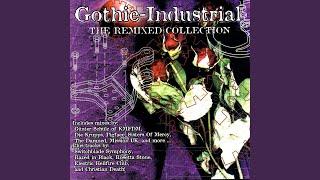C30 C60 C90 Go! (Love & Rockets Remix)