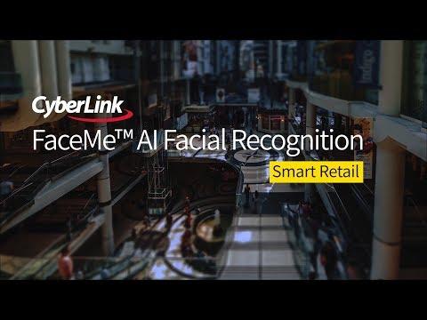 FaceMe® AI 臉部辨識引擎