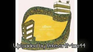 Elbow   One Day Like This (Instrumental)