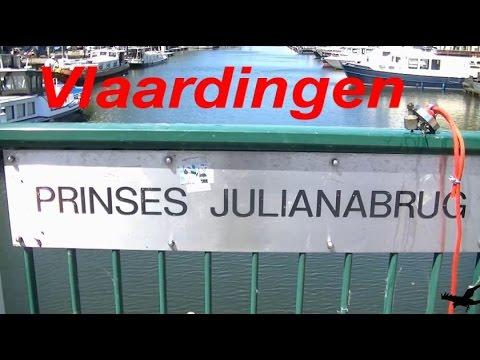 Magneetvissers balen van Vlaardings verbod