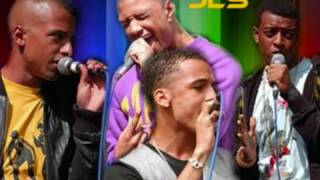x factors jls - aint that a kick in the head - including pics
