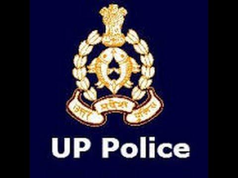UP पुलिस ने निकाली 4549 पदों पर वैकेंसी