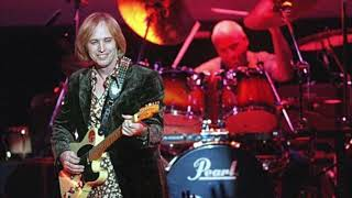 "Audio of Tom Petty & the Heartbreakers' only live performance of ""Climb that Hill"" 1997-01-14"