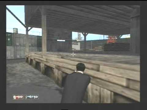 mafia playstation 2 cheats
