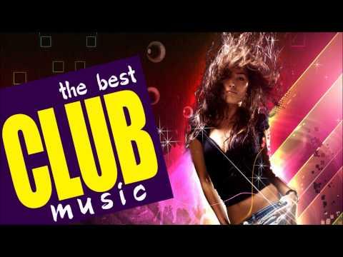 Клубная музыка 2014 скачать бесплатно