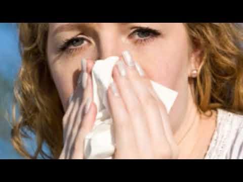 U Podunavskom i Braničevskom okrugu sporadični slučajevi obolevanja od gripa