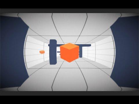 Velocibox Trailer thumbnail