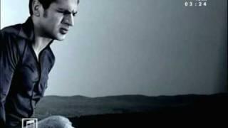 Teoman - Ruzgar Gulu Remix Orijinal Klip HQ
