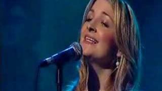 Paul Dempsey and Kate Miller-Heidke - Careless Whisper