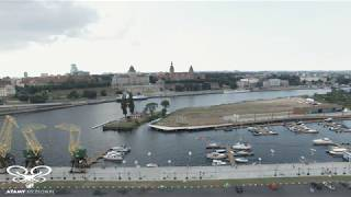 Latamy.Szczecin.pl