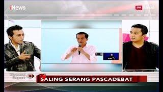 Download Video TEGAS! Adian Minta Prabowo Bagikan Lahan Tanpa Menunggu Jadi PRESIDEN - Special Report 19/02 MP3 3GP MP4