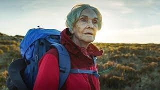 Gambar cover Edie Official UK Trailer