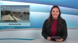 Szentendre Ma / TV Szentendre / 2021.10.12.