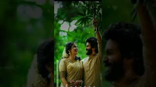 Unakena Uruginen tamil love feeling whatsapp💕 status by VS~EDITORS~தமிழ்