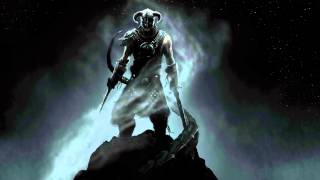 Skyrim: Legendary Edition (TORRENT) August 2015
