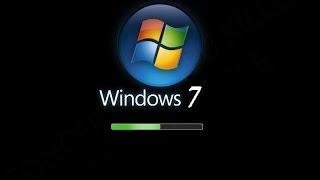 Не видит сетевой адаптер на Windows 7
